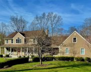 20 Hollow  Road, Brewster image