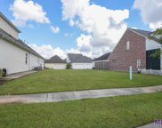 11541 Cypress Barn Dr, Baton Rouge image