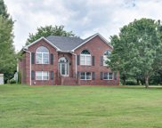 1600 Indian Creek Circle, Franklin image