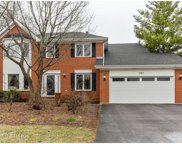 297 Waterford Drive, Lake Zurich image