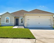 15867 High Bell Place, Bradenton image