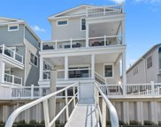 355 44th St Street Unit #west, Sea Isle City image