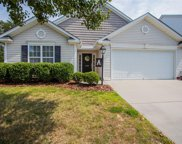 5089 Mount Hope Drive, Winston Salem image