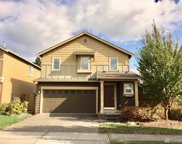 6644 Blade St SE, Lacey image