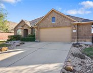2001 Heritage Well Ln, Pflugerville image
