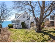 75 Bass Point Road, Nahant image