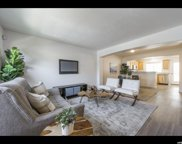 1788 E Kiera Ct, Holladay image