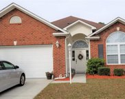 1769 Fairwinds Dr., Longs image