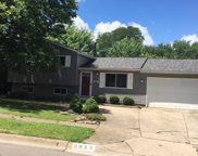 5865 Varadero Drive, Westerville image