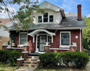 2422 Sherry Rd, Louisville image