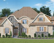 7295 Henson Forest Drive, Summerfield image