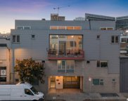 712 Bryant  Street Unit 4, San Francisco image