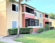 648 Kenwick Circle Unit 104, Casselberry image