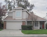 424 Harvest Circle, Vacaville image
