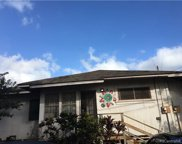 604 Lalawai Street, Oahu image