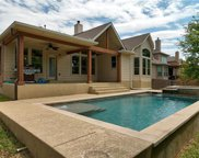 108 Monahans Dr, Georgetown image