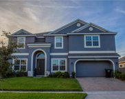 12816 Boggy View Drive, Orlando image