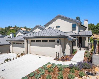 4658  Kilarney Circle, Santa Rosa