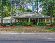 1600 Burgee Ct., North Myrtle Beach image