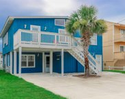 211 N 55th Ave, North Myrtle Beach image