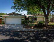 3832  Wesson Ranch Road, Modesto image