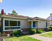 6774 Sims Dr, Oakland image