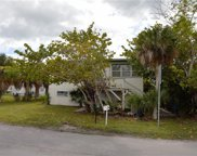 6050 Estero BLVD, Fort Myers Beach image