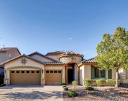 3728 TIGER RIDGE Lane, Las Vegas image