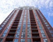 1101 South State Street Unit 1507, Chicago image