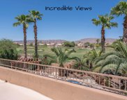1530 E Windsong Drive, Phoenix image