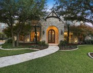 4883 Orchard Park, Frisco image