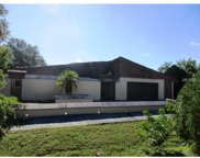 12047 De Leon Drive, North Port image