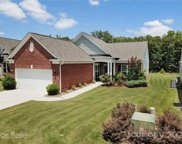 2088 Kennedy  Drive, Indian Land image