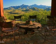 166 Ramada Trail Unit #107, Tubac image