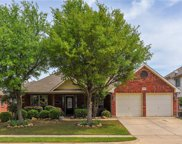 5141 Postwood, Fort Worth image