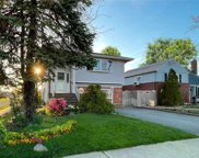 2426 Bayview  Avenue, Wantagh image