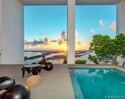 1040 Biscayne Blvd Unit #PH4602, Miami image