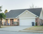 4043 Rosedale Place, Grovetown image