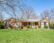 11013 Finchley Rd, Louisville image