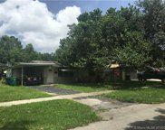 5114 Sw 92nd Ter, Cooper City image