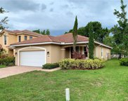 2964 SW Butterfly Lane, Palm City image