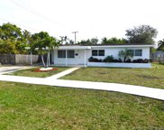 316 Nw 45 Ave, Plantation image
