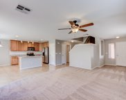 41246 N Cambria Drive, San Tan Valley image