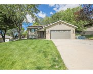 7901 Barbara Avenue, Inver Grove Heights image