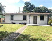 19310 Nw 7th Ave, Miami Gardens image