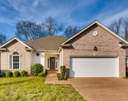 1054 Golf View Way, Spring Hill image