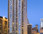 200 North Dearborn Street Unit 2201, Chicago image