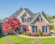 1015 Shadow Brook Drive, Knoxville image