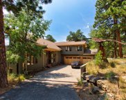 28776 Summit Ranch Drive, Golden image