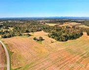 466 Scotts Creek  Road, Statesville image